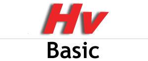 hv_basic