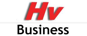 hv_business
