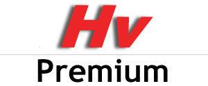 hv_premium