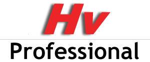 hv_professional